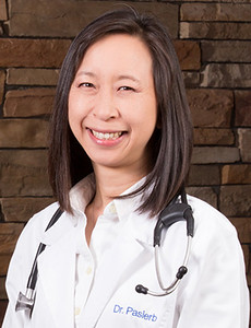 Newport Animal Hospital - Dr. Nhianh Pasierb - Rhode Island Veterinarian